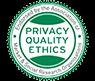amsro_trustmark_logo