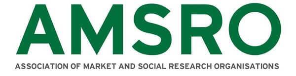 AMSRO-logo-small